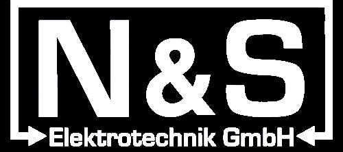 Logo-NundS