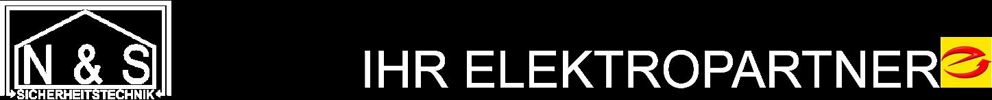 N&S-Logo-Weiß-ihr-elektro-partner