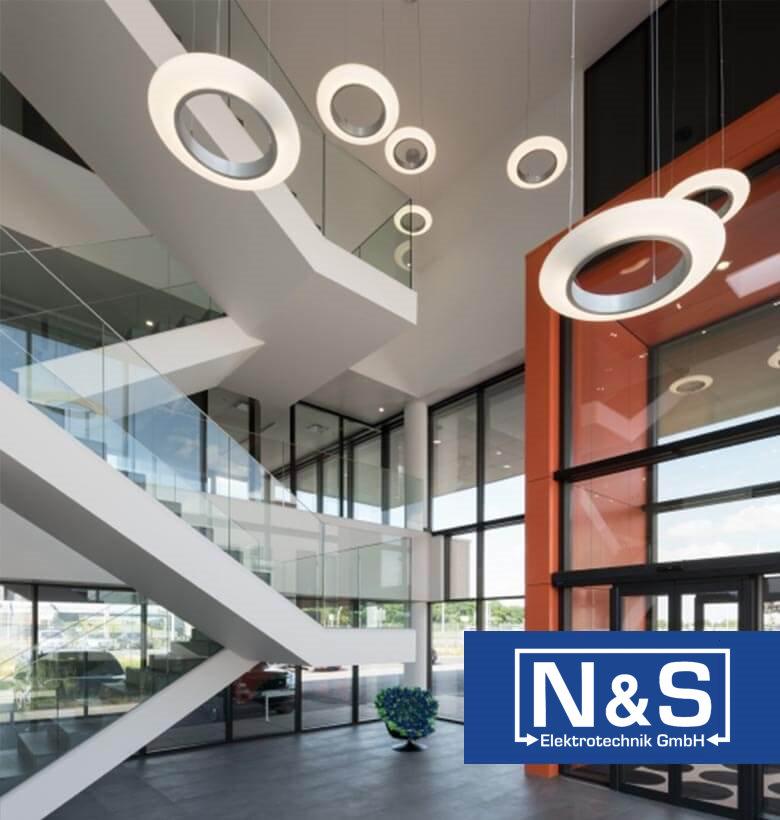 NundS-Beleuchtungstechnik