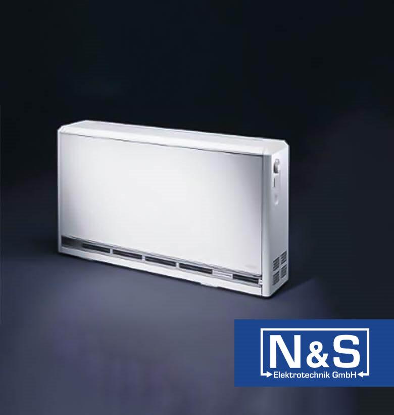 NundS-Elektroheizungen