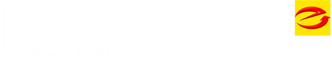 NundS-Retina-Logo